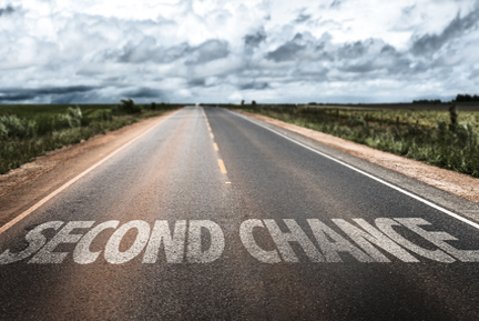 Operating a Successful Second Chance Policy and Program