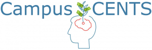 Campus Cents Logo
